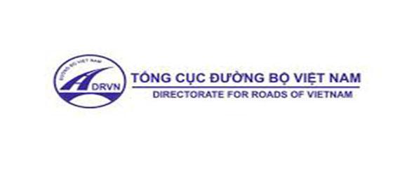 Tong-cuc-duong-bo-vn_590x250