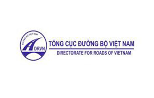 Tong-cuc-duong-bo-vn_590x320