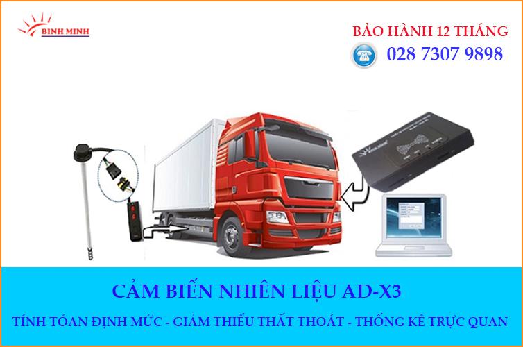 BM_NhienLieu_Viet