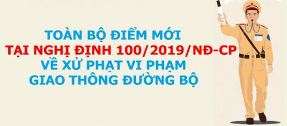 NghiDinh-100-ChinhPhu_590x260