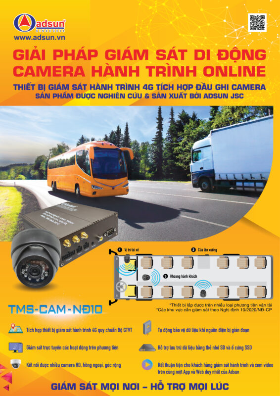 TMS-Cam-ND10-poster-01