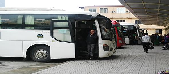ben-xe-8946-1618198444