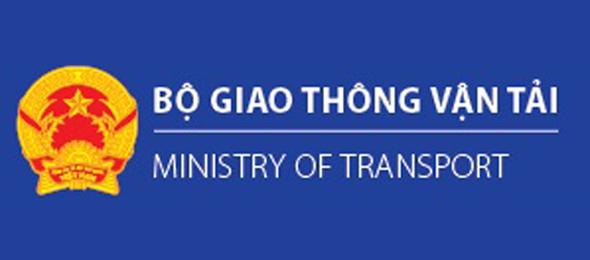 Bo_Giao_Thong_Van_Tai