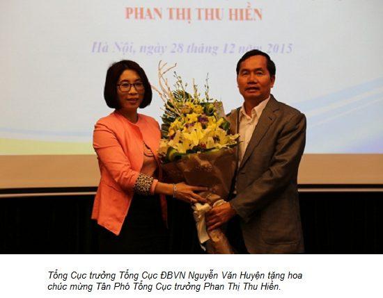 Ba-Phan-Thi-Thu-Hien